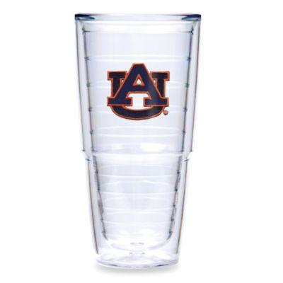 Tervis® Auburn University Tigers Collegiate 24 oz. Tumbler