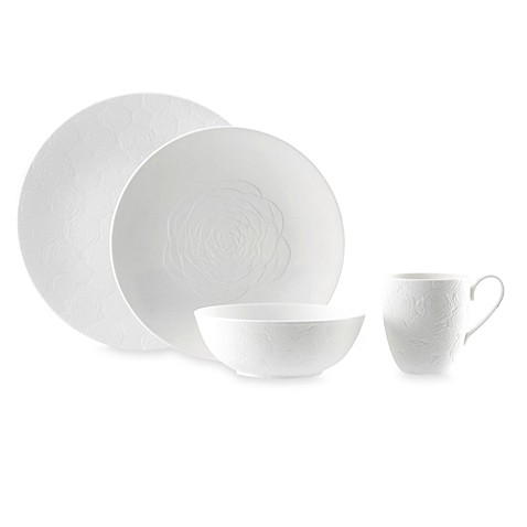 Marchesa by Lenox® Rose Dinnerware