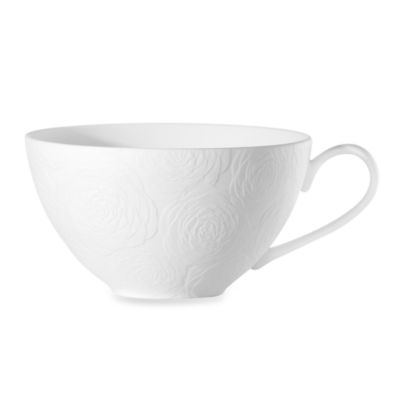 Marchesa by Lenox® Rose 8-Ounce Cup