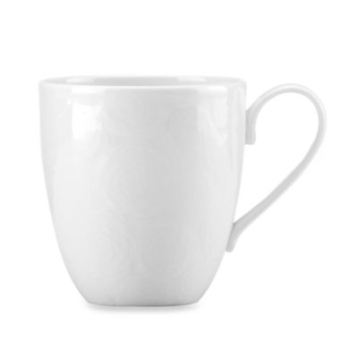 Marchesa by Lenox® Rose 10-Ounce Mug