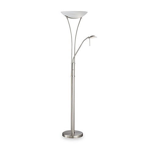 Lite Source Vaeshon Floor Lamp