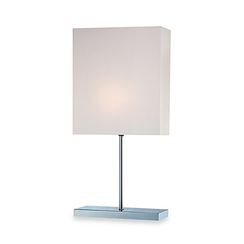 Lite Source Dacia Table Lamp