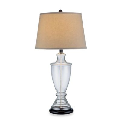 Lite Source Norbert Table Lamp
