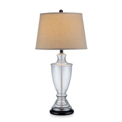 Lite Source Norbert Table Lamp