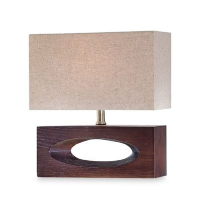 Lite Source Pierre Table Lamp