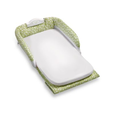 Portable Beds > Baby Delight® Snuggle Nest®