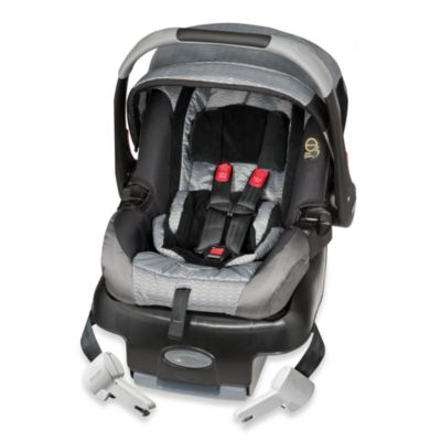 Evenflo® SecureRide™ 35 E3 Infant Car Seat