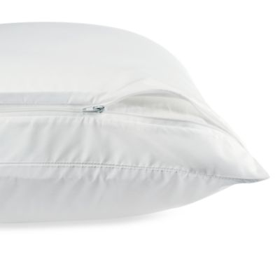 Claritin™ Anti-Allergy Pillow Protector