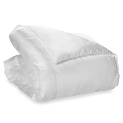 Wamsutta® Cool & Fresh Down Alternative Twin Comforter