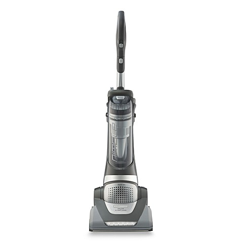 Electrolux Nimble® Bagless Upright Vacuum
