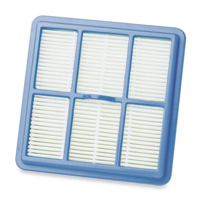 Electrolux Nimble Washable HEPA Filter