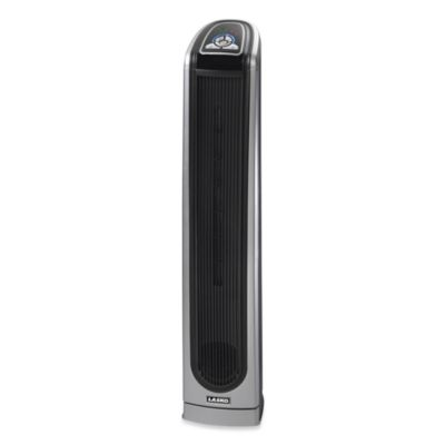 Lasko® Electronic 34-Inch Ceramic Tower Heater