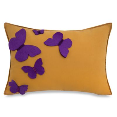 Becky Breakfast Pillow