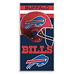 NFL Buffalo Bills Shadow 30