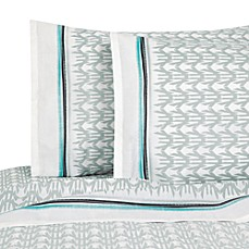 Surf City Sheet Set