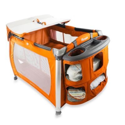 Joovy® Room Playard in Orange