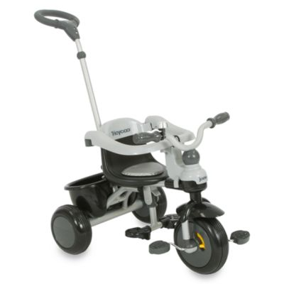 Joovy® Tricycoo™ Tricycle in Black