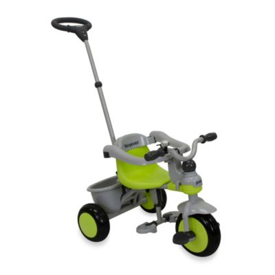 Joovy® Tricycoo™ Tricycle in Green