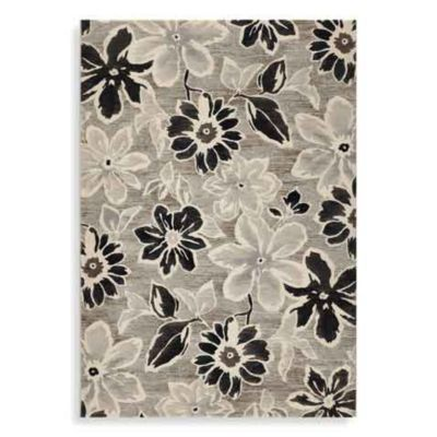 Couristan® Everest Collection 3-Foot 11-Inch x 5-Foot 3-Inch Rug