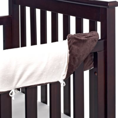 Go Mama Go Designs 30 for Crib