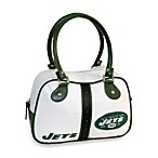 New York Jets Ethel Handbag