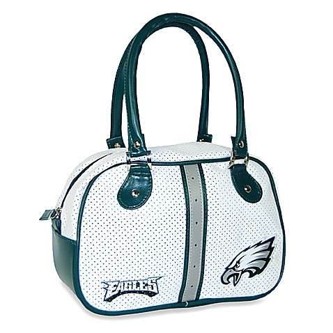 Philadelphia Eagles Ethel Handbag