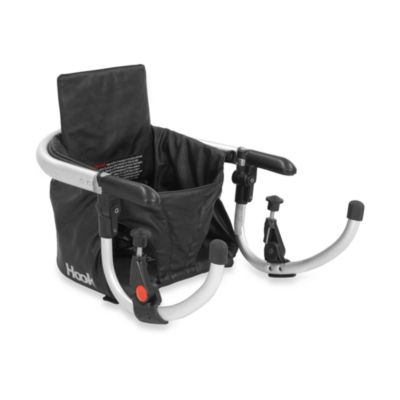 Joovy® Hook Booster Seat High Chairs