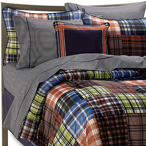 Jordan Bedding Superset