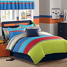 Jacob Bedding Superset