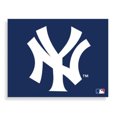 New York Yankee Wall Art