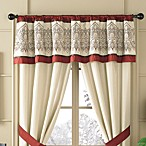 Petra Window Valance