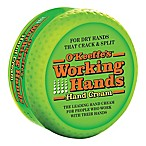 O'Keefe's® Working Hands™ 3.4-Ounce Hand Cream
