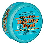O'Keeffe's® Healthy Feet™ 3.2-Ounce Foot Cream