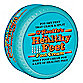 O'Keefe's® Healthy Feet™ 3.2-Ounce Foot Cream