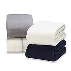 Berkshire Blanket® St. Andrews Soft Comfort™ Wool Blanket