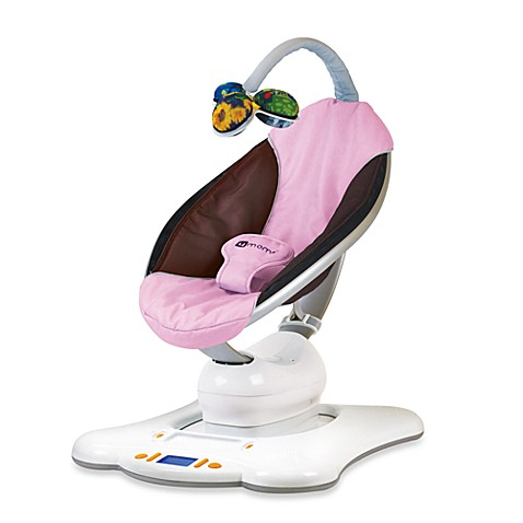 Mamaroo Bed Bath And Beyond