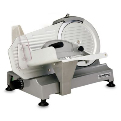 Chef's Choice 667 Electric Food Slicer