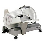 Chef'sChoice® 667 Electric Food Slicer