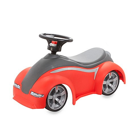 little tikes® Sports Coupe