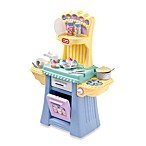 Little Tikes® Cupcake Kitchen™