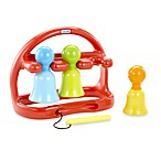 Little Tikes® Tap-a-Tune® Bells