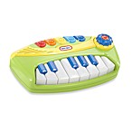 Little Tikes® PopTunes Big Rocker Keyboard