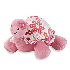 CoCaLo™ Once Upon a Pond Plush Turtle
