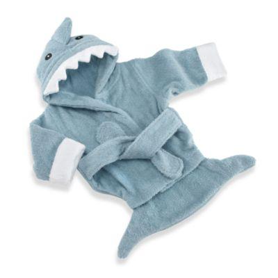 Blue Shark Machine