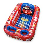 Ginsey Disney®/Pixar CARS Inflatable Bathtub