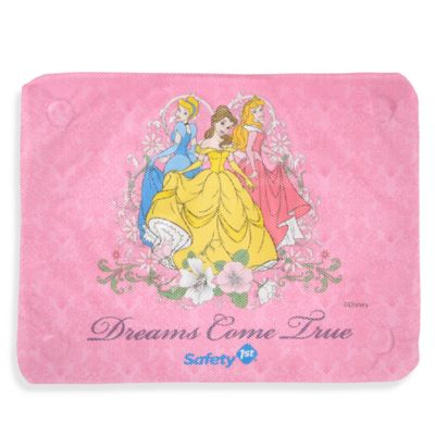 Safety 1st® Disney Princess Deluxe Sunscreen (2-Pack)