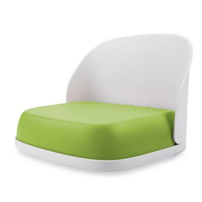 OXO Tot® Perch™ Booster Seat for Big Kids in Green