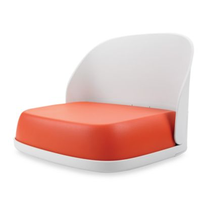 OXO Tot® Seedling Booster Seat in Orange
