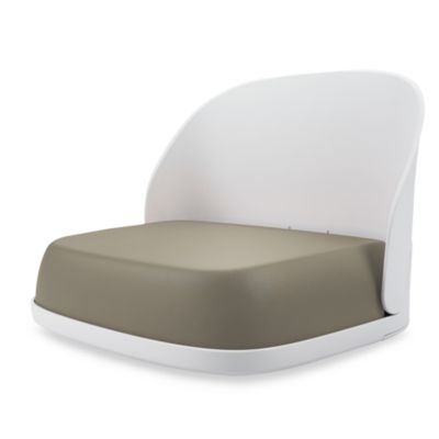 OXO Tot® Seedling Booster Seat in Taupe