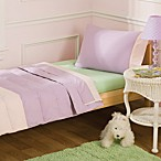 Emma 4-Piece Toddler Bedding Set